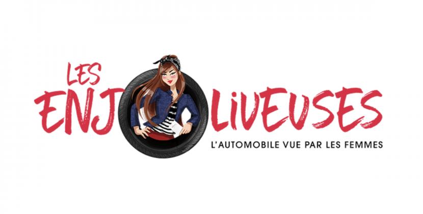 """Top 10 des voitures de femmes par """"Les Enjoliveuses"""" ! le classement est-il toujours d'actualité en 2017 ?"""